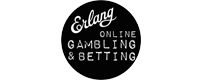 Erlang for Online Gambling and Betting