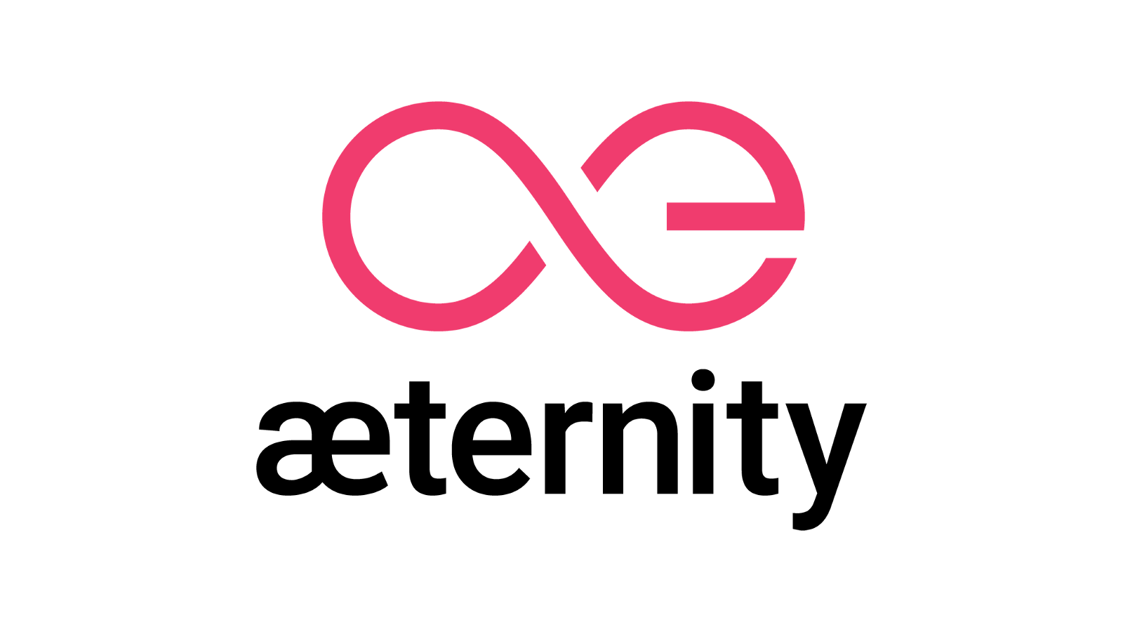 æternity blockchain case study