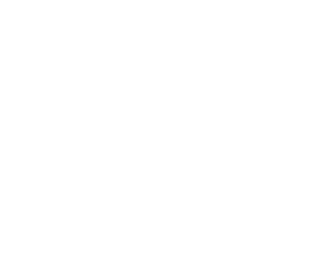 MongooseIM tech sheet
