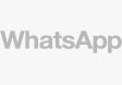 logo - whatsapp