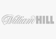 logo - william hill