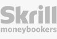 logo - skrill