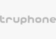 logo - truphone