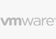 logo - vmware