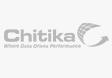 logo - chitika