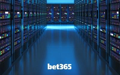 online gambling - webinar