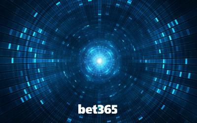 online gambling - eug