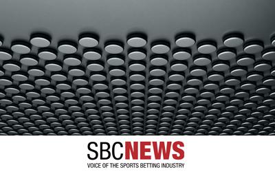 sbc news Erlang technology leadership briefing