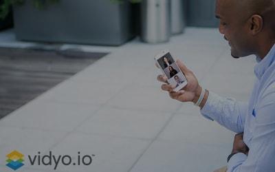 Vidyo.io Webinar Erlang Solutions