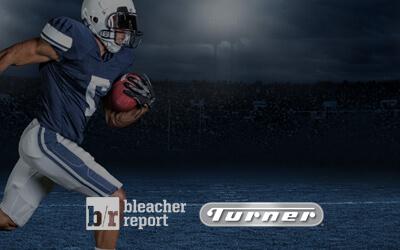 Elixir in Production Bleacher Report