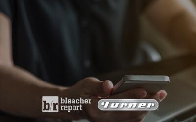 Elixir Development Bleacher Report Webinar