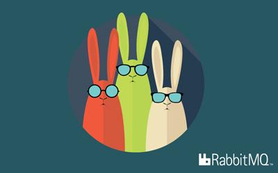 RMQ x WOAM WP Landing Page - RabbitMQ