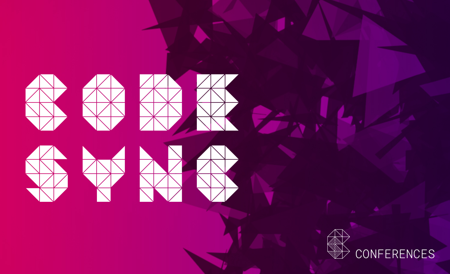 Code Sync Events | Erlang Elixir BEAM Global Programming Tech Conferences