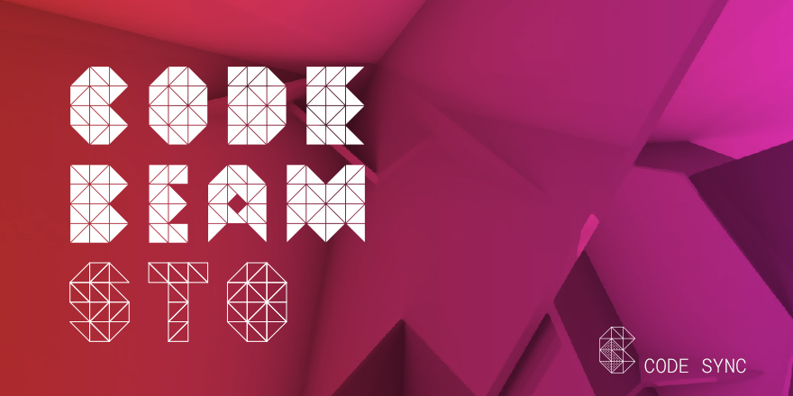 Code BEAM STO 2018 | Stockholm 16 August 2018 Erlang User Conference