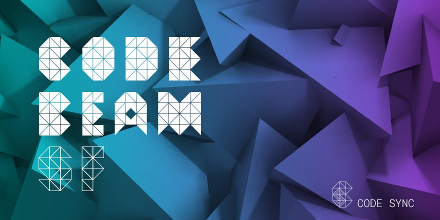 Code BEAM SF 2018 | San Francisco 15 16 March 2018 Erlang Elixir Factory