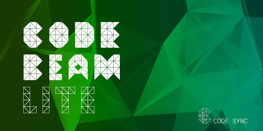Code BEAM Lite | Erlang Elixir Factory Lite