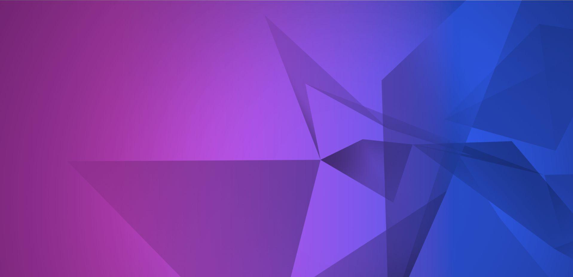 Image boxes - Code Elixir LDN