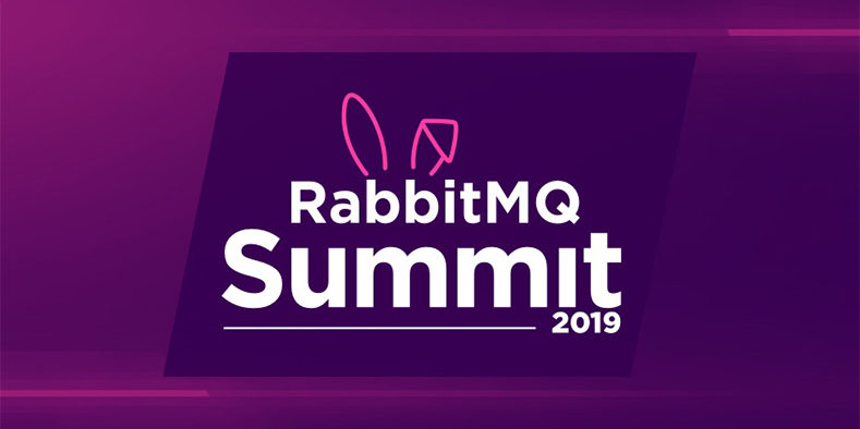 RabbitMQ Summit Events Page