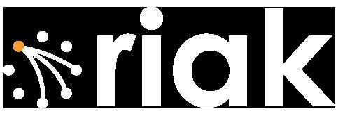 Logo - Riak